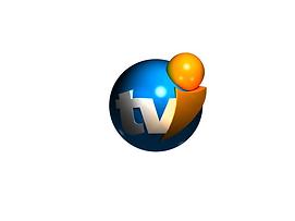 TV_ABCCOM_RP23ASDDSSDDFDDSD1SSSSSFDDF.pn