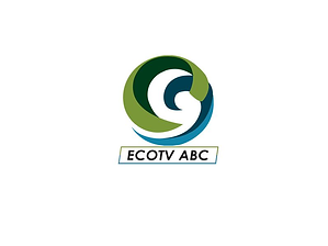 TV_ABCCOM_RP23ASDDSSDDFDDSD1SSSS.png