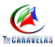 Logotipo_da_TV_Caravelas.png