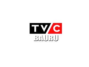 TV_ABCCOM_RP23.png