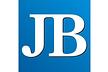 jornal-do-brasil-JB-logo-2017.png