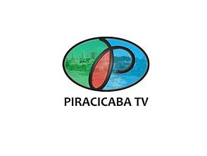 TV_ABCCOM_AASSSDGA.png