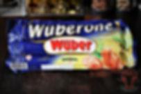 wuberone