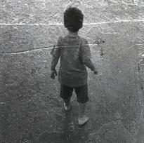 Someone's Child