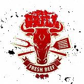 MANZO GRILL BBQ