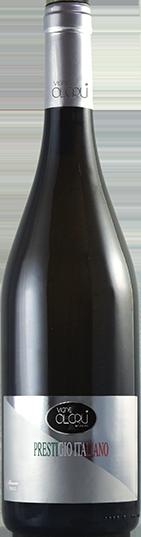 vigne olcru