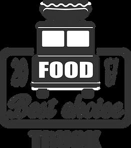 STREET FOOD BBQ ALL STARS