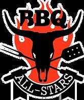 BBQ ALL STARS
