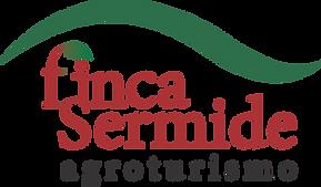 Logo Sermide.png