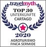 travelmyth_959708_cartago__p21_y2020de_p