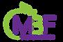 MBF logo.png
