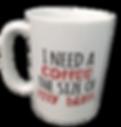 mug1.png
