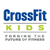 Crossfit Kids.png