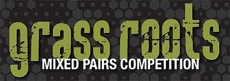 GrassRoots Event Logo.jpg