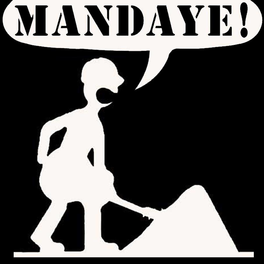 mandayeLOGG.jpg