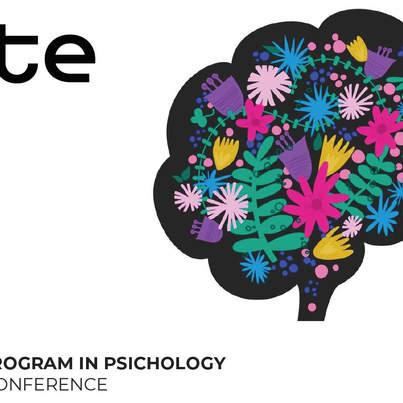 "Conferência ""Psychopathology, Culture & Gender: a critical turn to mental health"""
