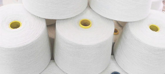 Our Product- Poly Cotton Yarns Header.jp