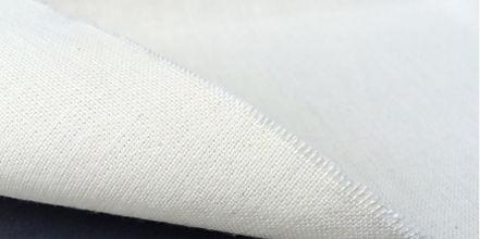 Tubular Fabrics.jpg