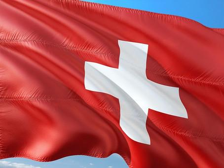 Sports Awards svizzeri: svelate le nomination