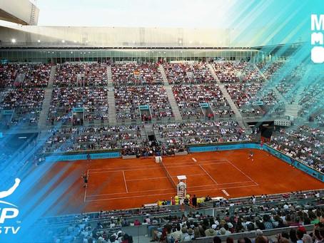 Sport da remoto: la F1 parte, il ciclismo scatta, il tennis rilancia