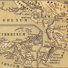 Crotone contro Siracusa