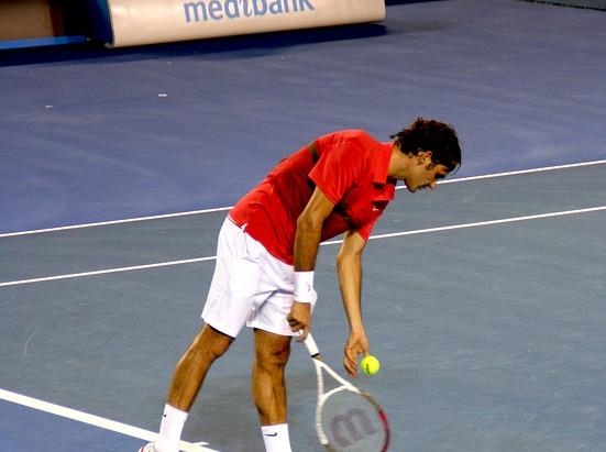 Swiss Sports Awards: vincono Federer e Vreni Schneider
