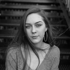 Rileybeth_Willard_senior-81.jpg