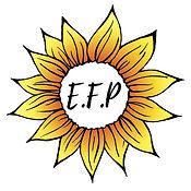Flower_logo_efp.jpg