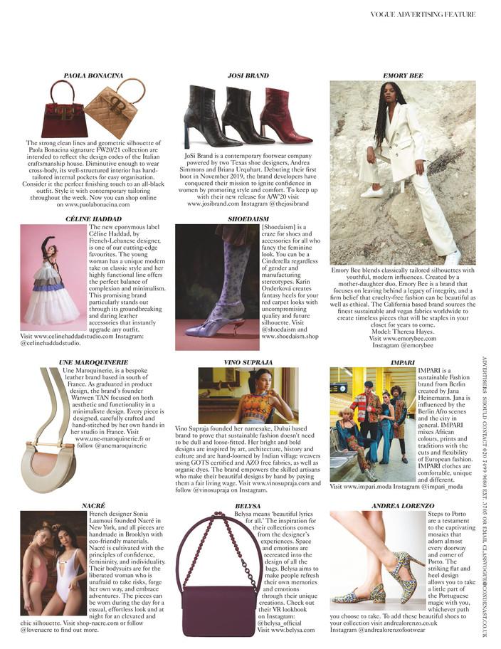 Vogue DP 4 (1)-1.jpg