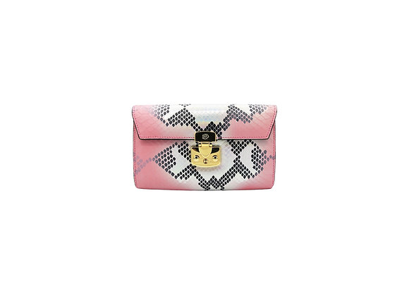 Xi Wallet