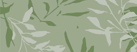 2021_017-layered-foliage-green.jpg
