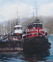 Big Tugs, watercolour (1 of 1).jpg
