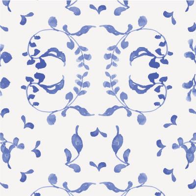 damask-blue-coordinate-for-web.jpg