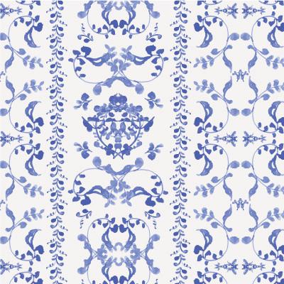 damask-coordinate-stripe-blue-for-web.jpg