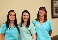 out_team_dental_assistants.jpg