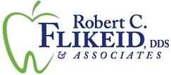 Robert C. Flikeid, DDS and Associates - in Warrenton, VA - in Culpepper, VA - in Gainesville, Va - in Fauquier, Va