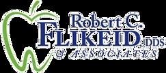 Robert C. Flikeid, DDS and Associates - in Warrenton, VA - in Culpepper, VA - in Gainesville, Va - in Fauquier, Va