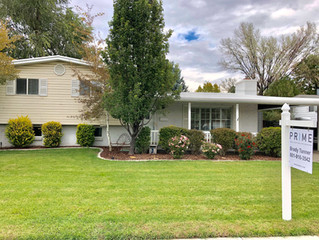 JUST SOLD  IN TAYLORSVILLE $279,999