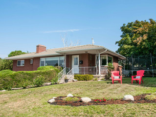 Listed in East Millcreek $489,000