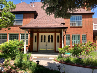 OFF MARKET! SANDY TWO STORY $535,000 with basement apartment.