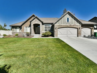Just Sold in Riverton by PRIME RESIDENTIAL