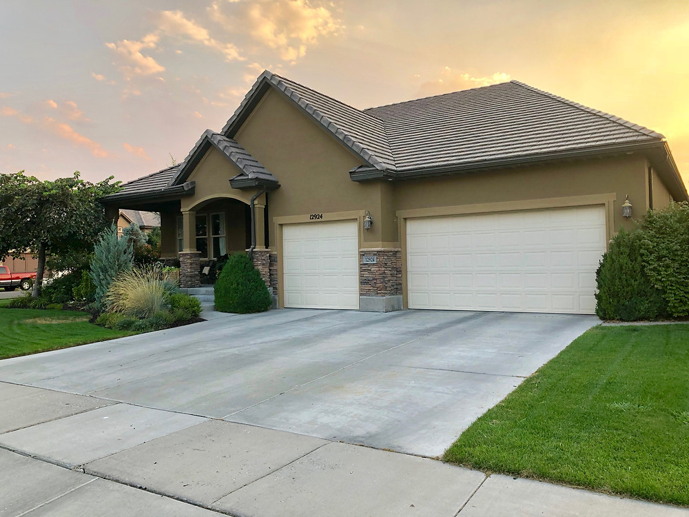 New Listing Riverton