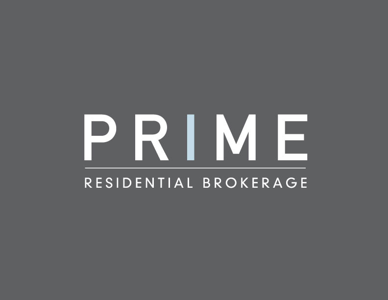 www.primeslc.com