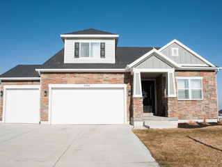 Just Sold West Jordan $469,900