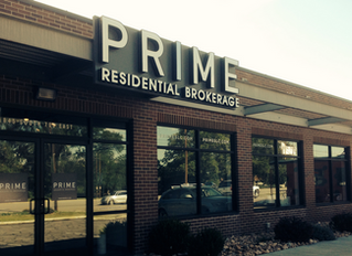 WHY I STARTED PRIME RESIDENTIAL LUXURY BROKERS?