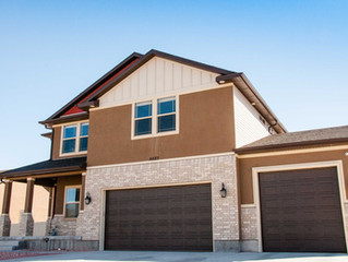 WEST VALLEY TWO STORY COMING SOON. $449,500