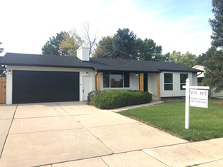 NEW REMODEL IN WEST VALLEY CITY. II JUST SOLD FOR $400,000