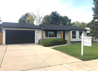 NEW REMODEL IN WEST VALLEY CITY. II MUST SEE $400,000