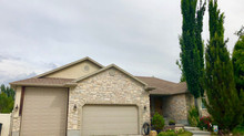 JUST SOLD IN SOUTH JORDAN FOR $575,000. .47 Lot and 4 Car Garage!