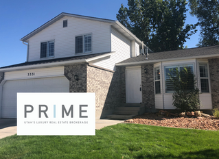 UNDER CONTRACT REMODELED IN RIVERTON .50 ACRE II $487,000
